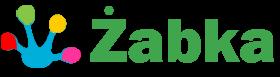 zabkagda.pl
